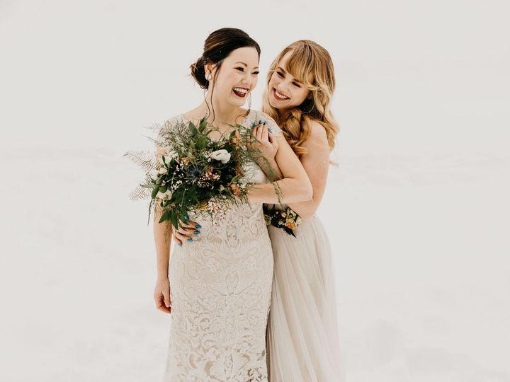 Tmx Laurenmilesphoto Winterromancess 189 51 1005180 V1 Portland, OR wedding beauty