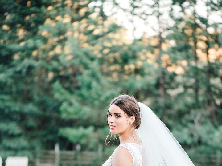 Tmx Lauryn Kay Photography Oregon Portland Lavender Shoot 108 51 1005180 Portland, OR wedding beauty