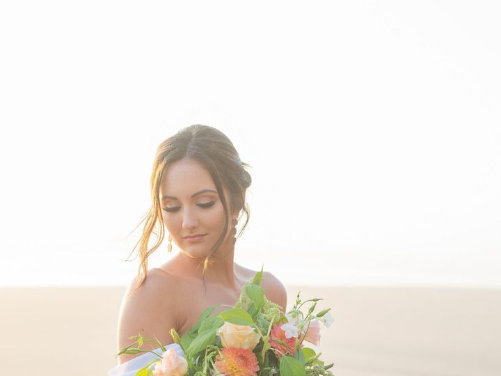 Tmx Lisa Boehm Favorites 0028 51 1005180 Portland, OR wedding beauty