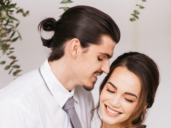 Tmx Loft Shoot Tetiana Photography 020 51 1005180 158067196476895 Portland, OR wedding beauty