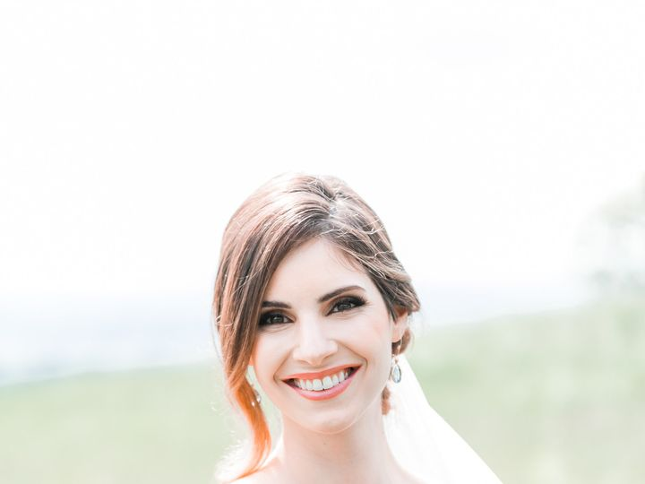 Tmx Tresori 0022 51 1005180 V1 Portland, OR wedding beauty