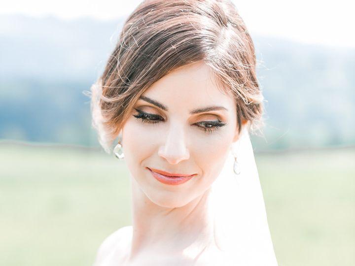 Tmx Tresori 0025 51 1005180 V1 Portland, OR wedding beauty