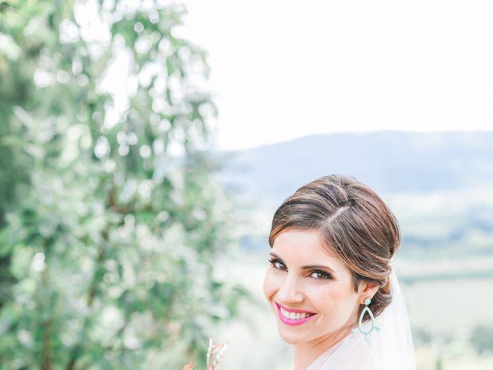 Tmx Tresori 0043 51 1005180 V1 Portland, OR wedding beauty