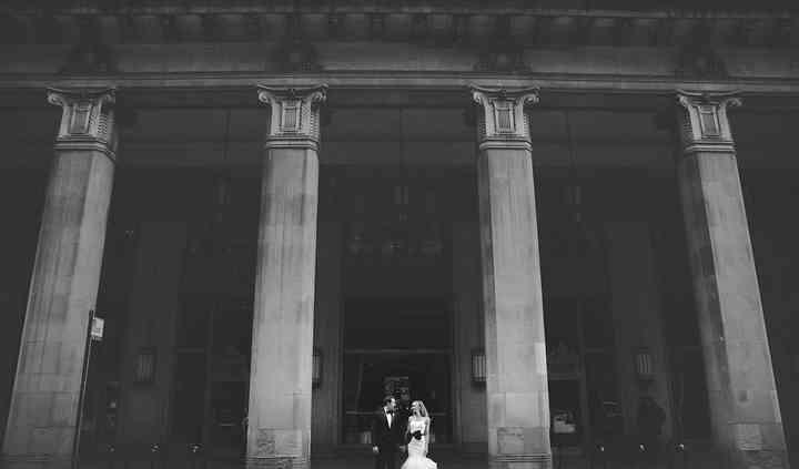 Soirée Weddings & Events