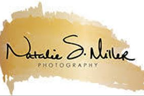 Natalie S. Miller Photography