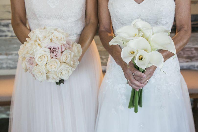 10cd1104a5c9e958 Dallas Gay Wedding Planners