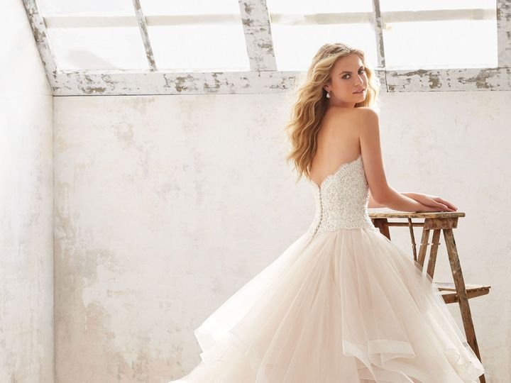 Tmx 1488241865663 8116 3 Rockville Centre wedding dress