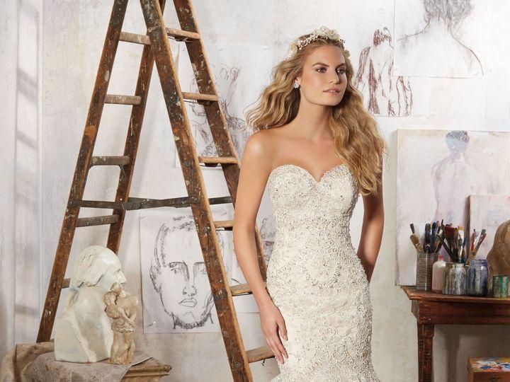 Tmx 1488241990860 8125 1 1 Rockville Centre wedding dress
