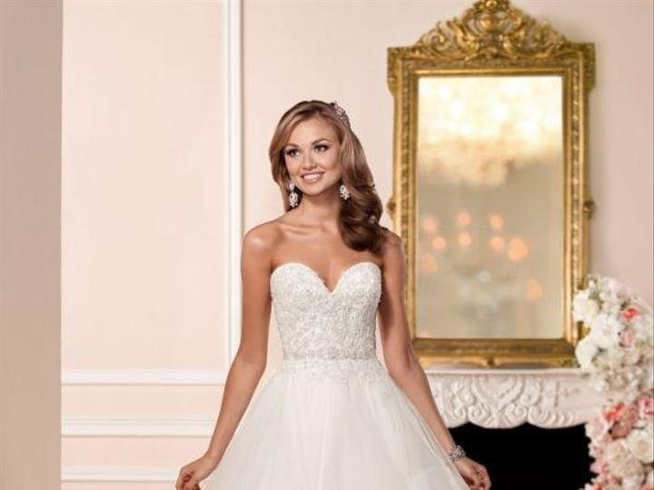 Tmx 1488242029606 6330.1464815185.0 530x845 Rockville Centre wedding dress