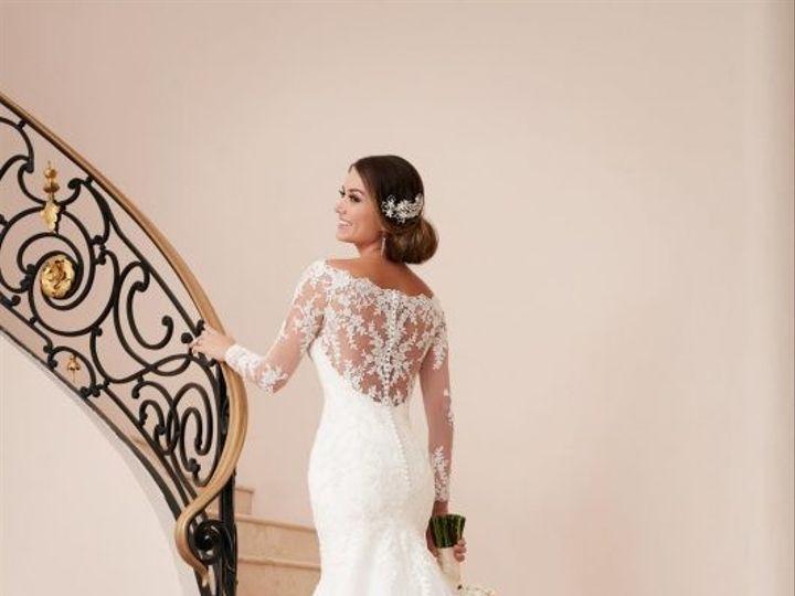 Tmx 1488242042472 6353.1464815200.0 530x845 Rockville Centre wedding dress