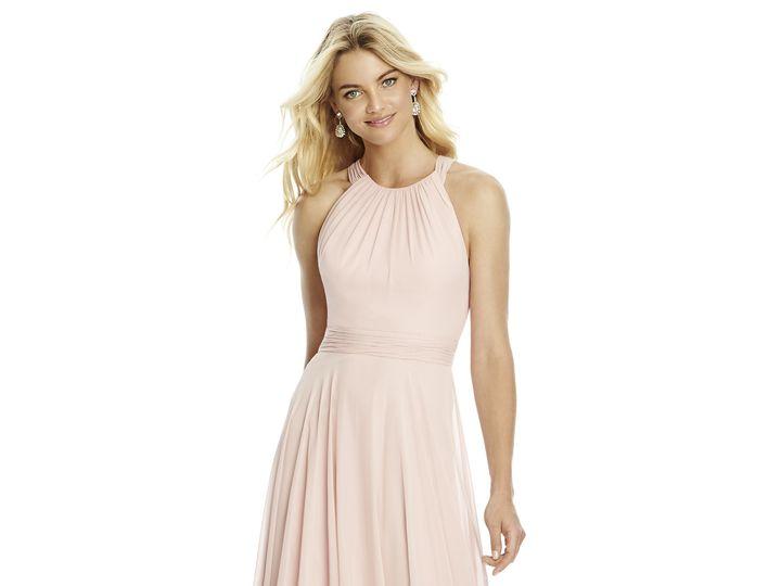 Tmx 1488242166005 6760front Rockville Centre wedding dress