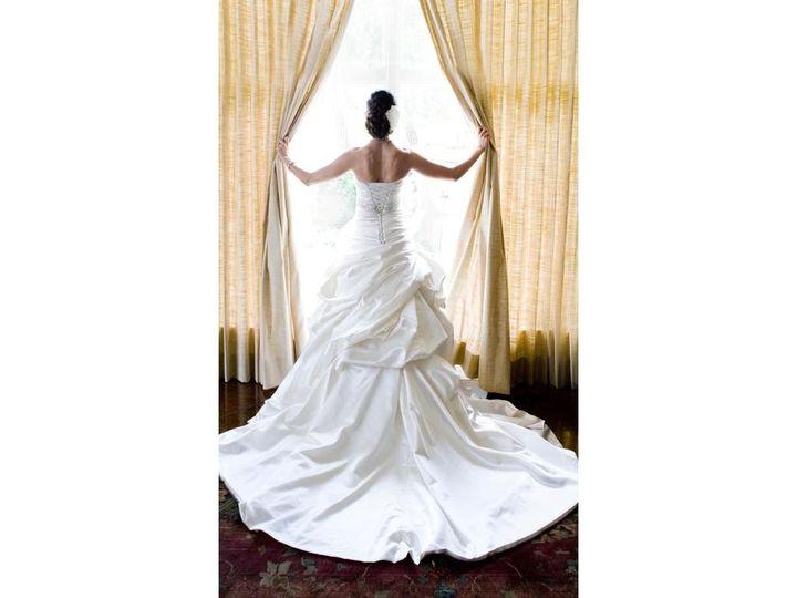 Tmx 1488242309204 Mg Calista G Rockville Centre wedding dress