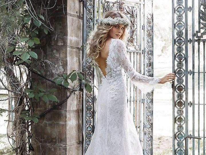 Tmx 1488242333604 Maggie Sottero Dahlia 5hs158 Back Rockville Centre wedding dress