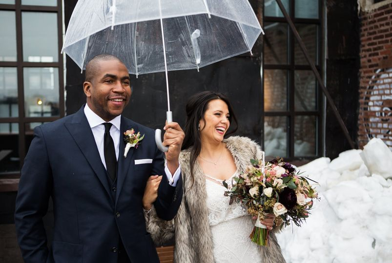 tara bryan wedding 1473 51 475180 161818702888032