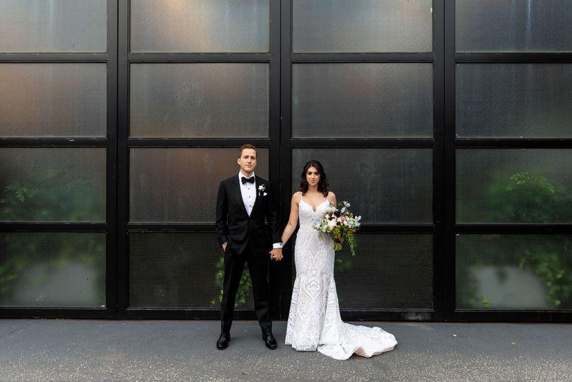 molly ben wedding 1391 51 475180 161818717627122