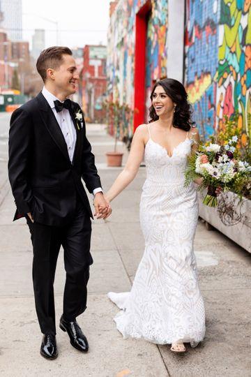 molly ben wedding 2074 51 475180 161818716688415