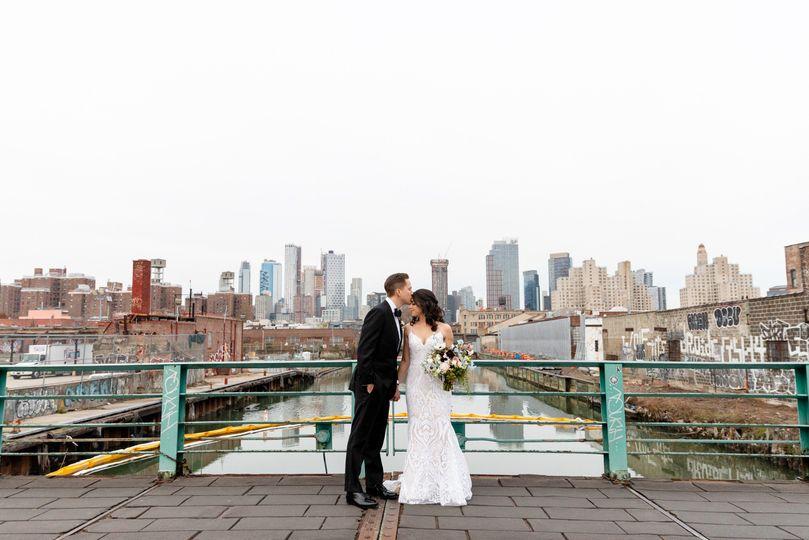 molly ben wedding 2156 51 475180 161818717492275