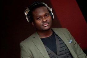 DJ Diesel Worldwide