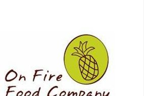 On Fire Food Co
