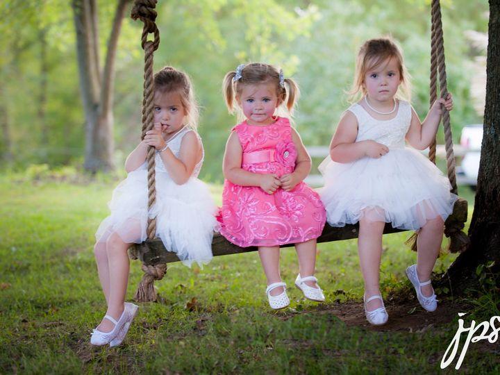 Tmx Wedding Wire 11 51 495180 157981307830893 Cleveland, OH wedding videography