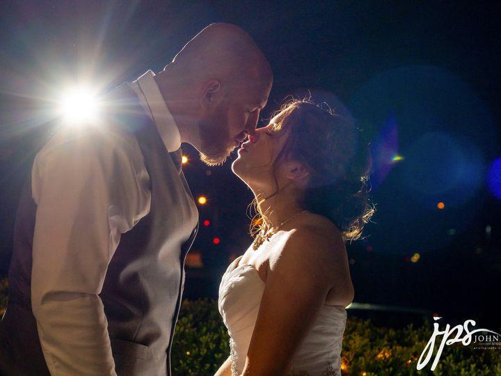 Tmx Wedding Wire 12 51 495180 157981308148324 Cleveland, OH wedding videography