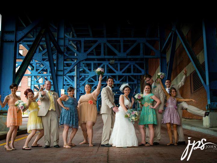 Tmx Wedding Wire 1 51 495180 157981307614058 Cleveland, OH wedding videography