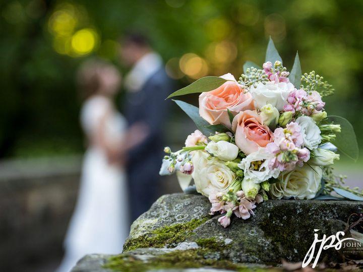 Tmx Wedding Wire 3 51 495180 157981307640217 Cleveland, OH wedding videography