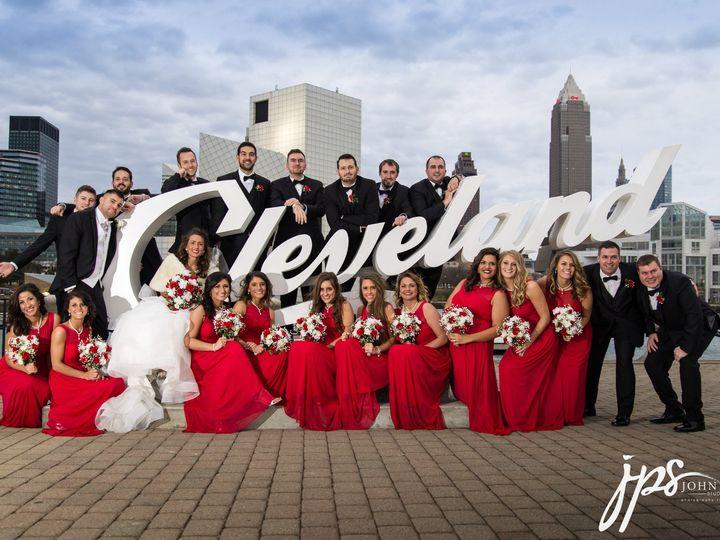 Tmx Wedding Wire 4 51 495180 157981307579496 Cleveland, OH wedding videography