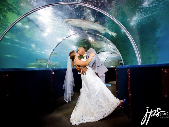 Tmx Wedding Wire 5 51 495180 157981307418365 Cleveland, OH wedding videography
