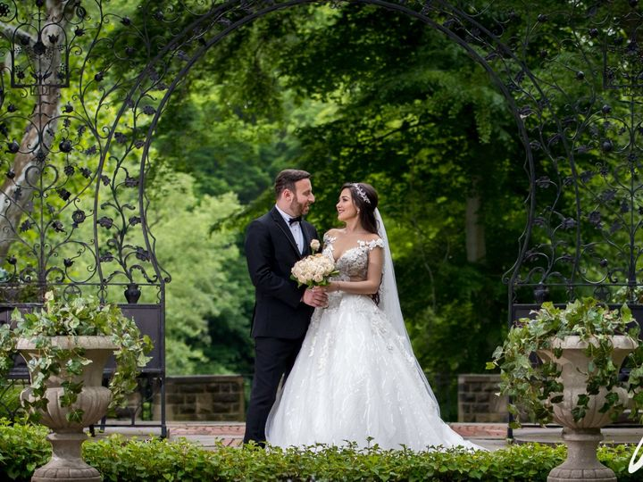 Tmx Wedding Wire 6 51 495180 157981307532370 Cleveland, OH wedding videography