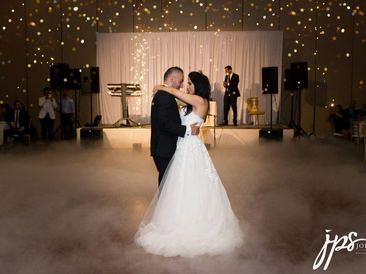Tmx Wedding Wire 8 51 495180 157981307817989 Cleveland, OH wedding videography