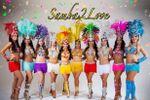 Samba2Love Dance Entertainment image
