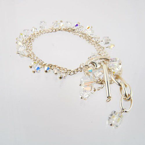 Tmx 1271295498404 BB001braceletL San Diego wedding jewelry