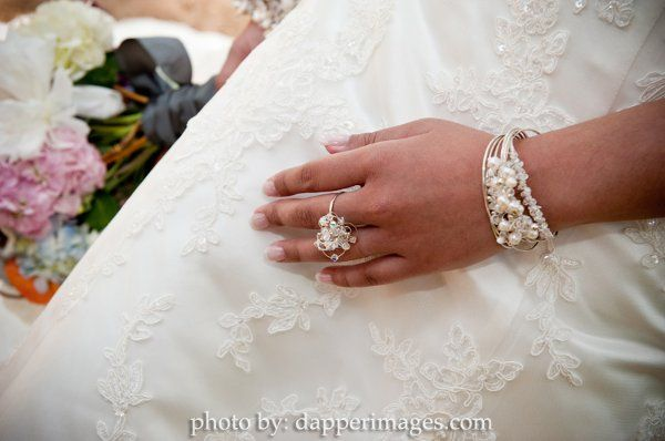 Tmx 1280942297262 512 San Diego wedding jewelry