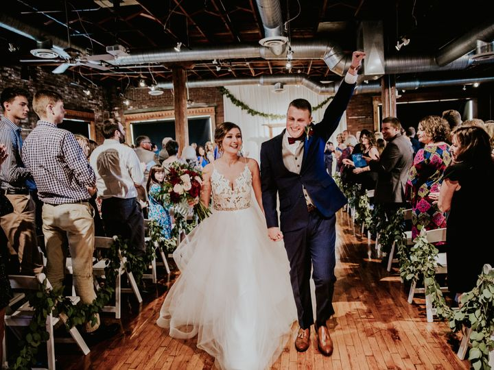 Tmx 10 20 17 Kayla Lynn Bacon 3 51 36180 Indianapolis, IN wedding venue