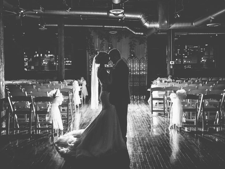 Tmx 11 10 17 Chelsea Nix Photography 7 51 36180 Indianapolis, IN wedding venue