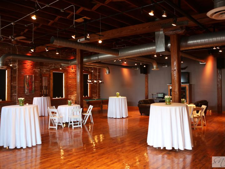 Tmx 1421880369883 2k0c1467 Stephanienicole Indianapolis, IN wedding venue
