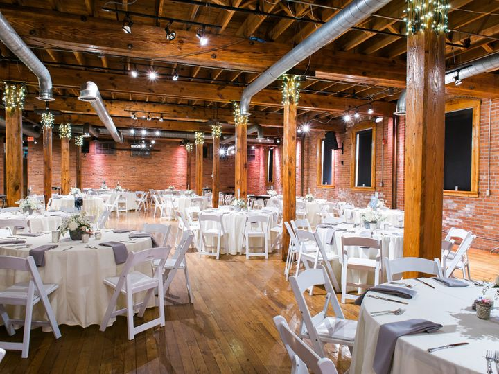 Tmx 1482172887301 Wedding079 Indianapolis, IN wedding venue