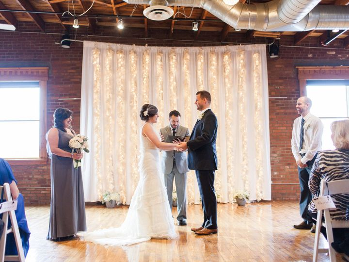 Tmx 1482172920542 Wedding399 1 Indianapolis, IN wedding venue