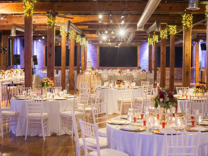 Tmx Eric Alicia Hidalgo Wedding 645 51 36180 Indianapolis, IN wedding venue