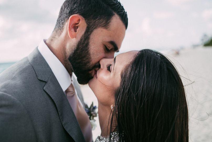 weddingphotographermiamisara lobla0038