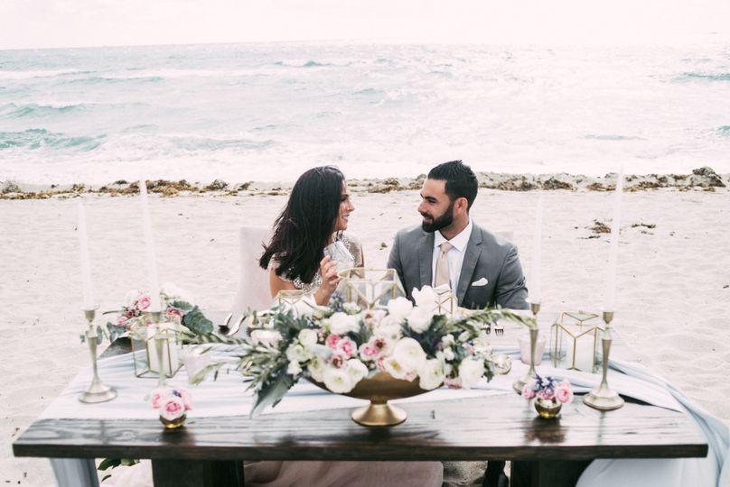 weddingphotographermiamisara lobla0132