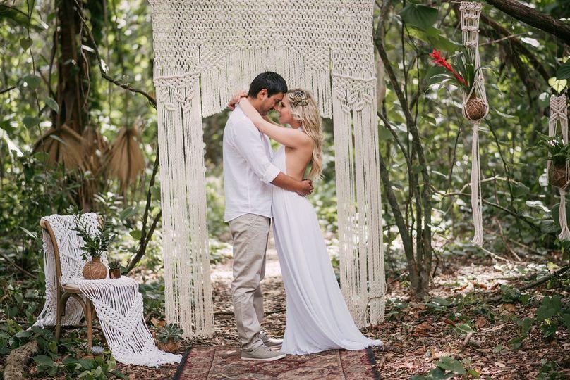weddingphotographermiamisara lobla0021 xl
