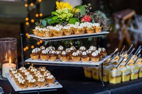 Fodrey Catering Concepts