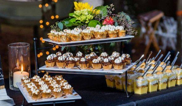 Tmx 1505398646876 Fodrey1 Richmond, VA wedding catering