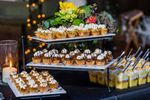 Fodrey Catering Concepts image
