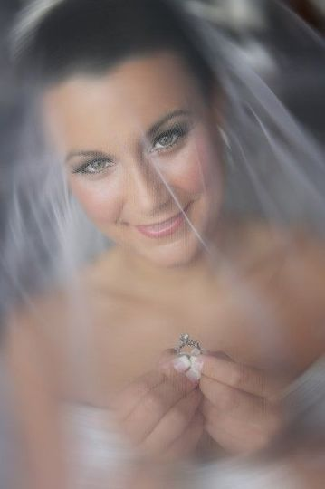 J&R Guarino Photography & Video