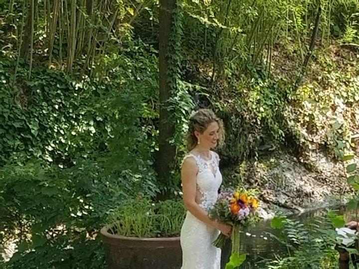 Tmx 20180818 150936 51 1017180 160781295057827 Dallas, TX wedding planner