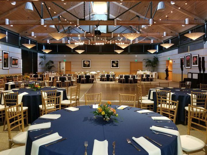 Tmx 20180929 180700 51 1017180 160781296716648 Dallas, TX wedding planner