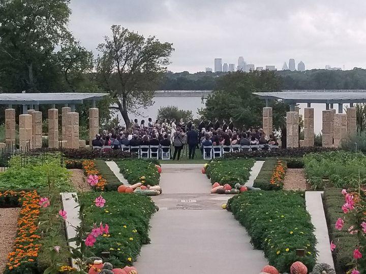 Tmx 20180929 191341 51 1017180 160781298220786 Dallas, TX wedding planner